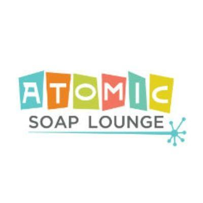 Atomic Soap Company